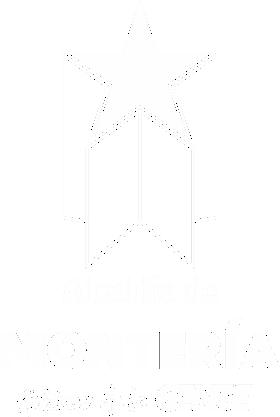 Alcaldia de Montería
